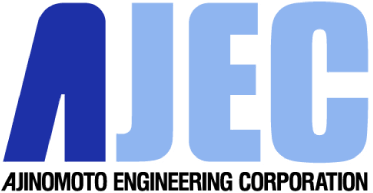 AJEC Ajinomoto Engineering Corporation